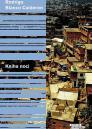 Kniha noci / Rodrigo Blanco Calderón - obálka knihy
