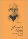 František Peňáz : akademický malíř a grafik - obálka knihy