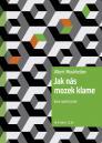 Jak nás mozek klame: iluze našich jistot / Albert Moukheiber - obálka knihy
