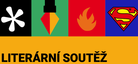 Vyhlášení literární soutěže pro děti zlínského regionu Hledání