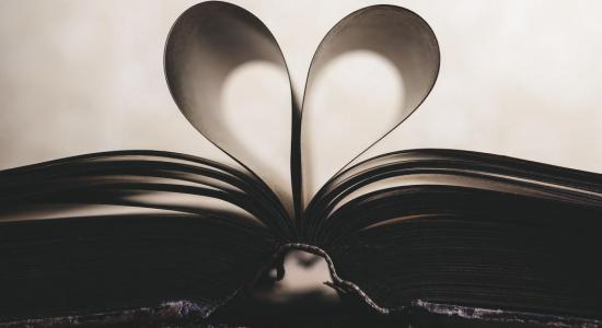Klub milovníků knih: Koláček štěstí