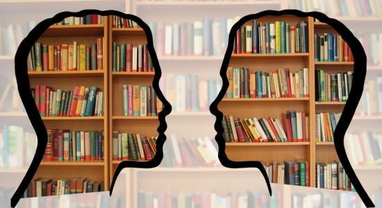 Knihovna věc veřejná