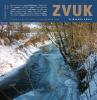 ZVUK Zlínského kraje, podzim/zima 2015 (obálka čísla)