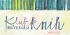 Klub milovníků knih - jaro 2020