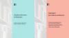 Standard pro dobrou knihovnu  a Služby knihoven knihovnám 2020