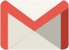 E-mailová komunikace se zaměřením na Gmail