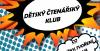 Dětský čtenářský klub - Jižní Svahy