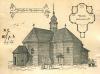 Ochrana památek na Valašsku v uplynulých 200 letech