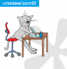 Literární soutěž Kde končí svět 2019-2020 - vyhlášení online!